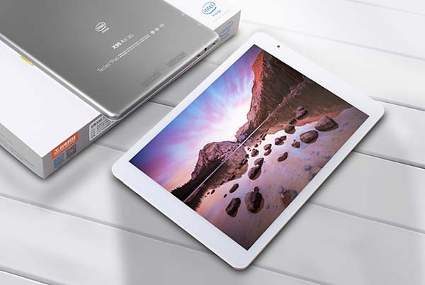 Teclast Tab Air X98