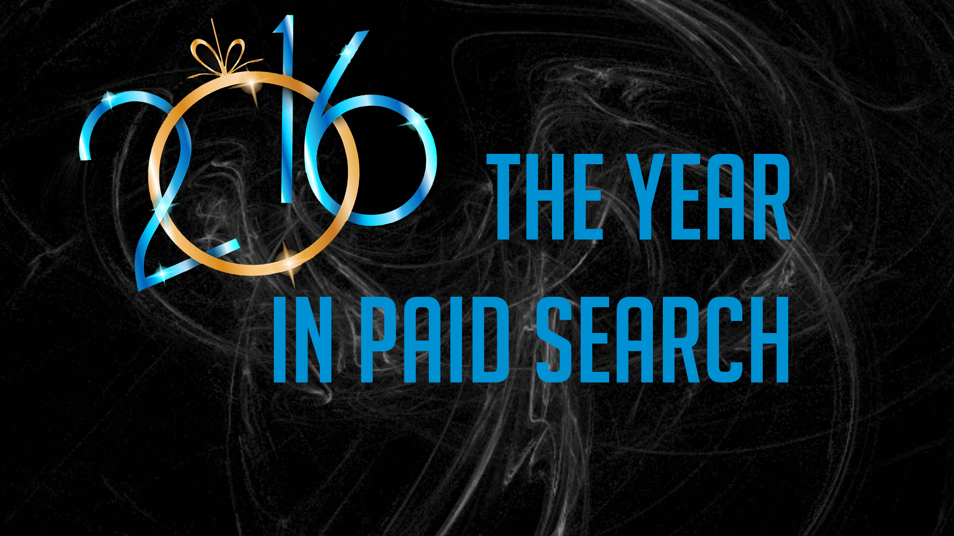 2016-year-in-pago-search-ss-1920